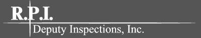 Deputy Inspections Inc.
